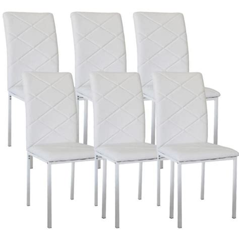 lot chaise pas cher lot de 6 chaise pas cher 28 images lot de 6 chaises de