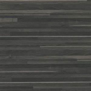 Laminat Schwarz Weiß : laminat grau schwarz haus deko ideen ~ Frokenaadalensverden.com Haus und Dekorationen