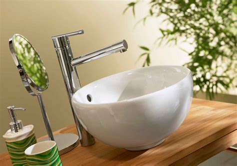 robinet avec douchette cuisine meilleur prix mitigeur bain grohe