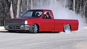 Mazdatrucking Com B2200