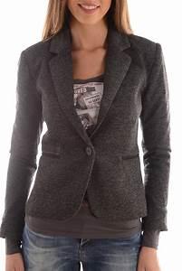 Blazer Femme Noir : only cblousons et vestes onlbloom blazer jacket otw no ~ Preciouscoupons.com Idées de Décoration