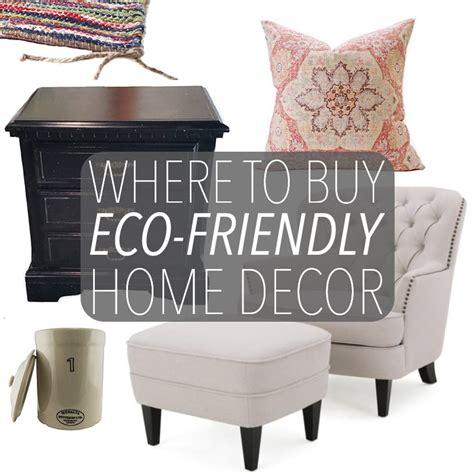 Eco Friendly Home Decor by Eco Friendly Home Decor Where To Buy Eco Friendly Home