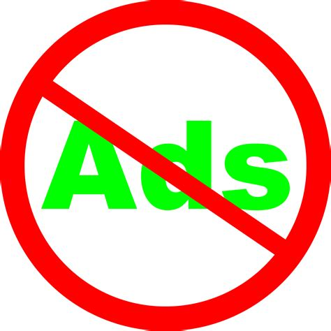 ads svg file ad pixels remove wikipedia wikimedia commons removal nominally kb