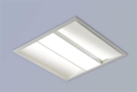 Best Led Recessed Lighting  Lighting Ideas