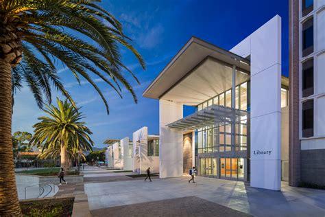 university  california santa barbara library