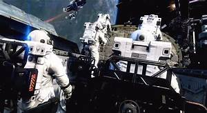 Call of Duty Ghost Photos of Space Station (page 3) - Pics ...