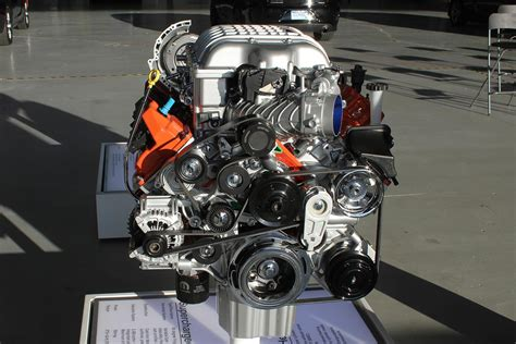 hellcat engine charger hellcat for sale release date price and specs