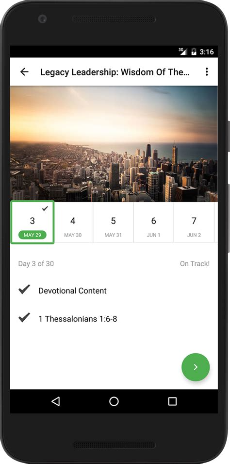 bible app for android plan for reading the bible bible app android update