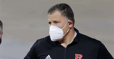 Urban Meyer says Rutgers will be a 'Fight to the end ...