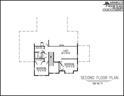 Find House Plans For Northern Utah, Search Rambler Home