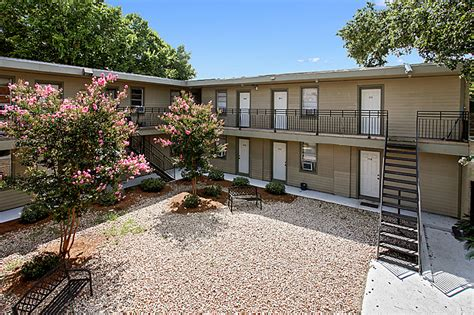 washington garden apartments washington gardens apartments metrowide apartments