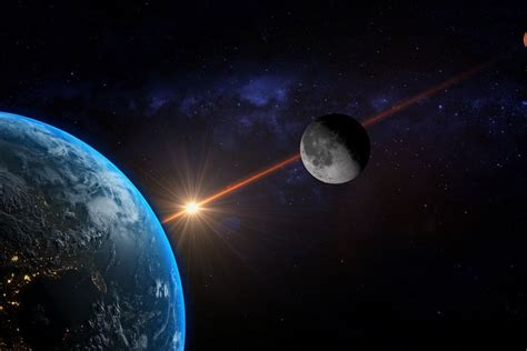 Pesawat luar angkasa buatan spacex nantinya akan meliputi dua ruang kabin yang lega dan dua kunci udara bagi astronot yang hendak berjalan di permukaan bulan. Lukisan Mural Tentang Planet Lusr Angkasa : Https Encrypted Tbn0 Gstatic Com Images Q Tbn ...