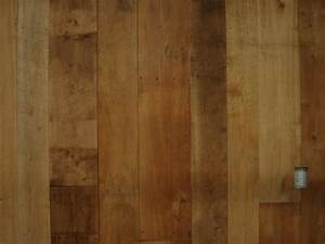 Reclaimed barn wood best house design barn wood paneling for Barnwood panelling