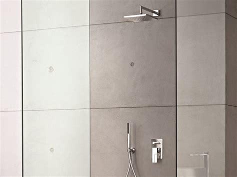 rubinetti doccia prezzi ar 38 miscelatore per doccia con deviatore by fantini