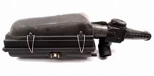 Air Cleaner Intake 73