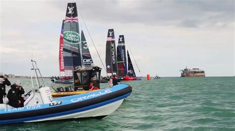 Oracle Boat by Oracle Racing 171 Findaboat Co Uk New And Used Boats For Sale