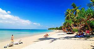 Khlong Khong Beach, Koh Lanta