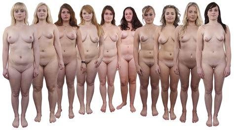 Diversegirls In Gallery Diverse Girls Picture Uploaded By Khermann On