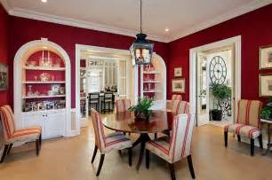 modern living room design ideas how to create a sensational dining room with panache