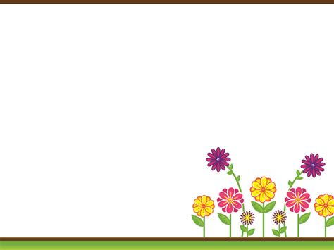 garden ppt coloured garden ppt backgrounds coloured garden ppt photos coloured garden ppt pictures