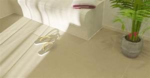 Fußboden Ausgleichen Granulat : badrenovierung fu boden ausgleichen myqboard ~ A.2002-acura-tl-radio.info Haus und Dekorationen