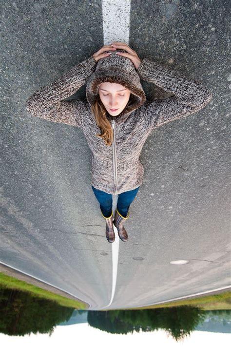 Best 25 Cool Photography Ideas Ideas On Pinterest