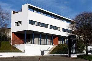 Abstand Haus Grundstücksgrenze Baden Württemberg : exam architecture 356 with weddle at drury university ~ Articles-book.com Haus und Dekorationen