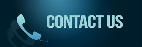 contact us tice united methodist church