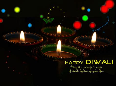 Animated Diwali Wallpaper For Desktop - happy diwali wallpaper hd hd wallpaper