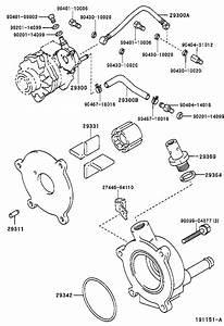 Toyota Hilux 4runnerln130r-gjmssq