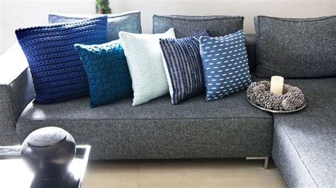 fundas sofa verde turquesa sof 225 rinconera saca partido a tu sal 243 n westwing espa 241 a