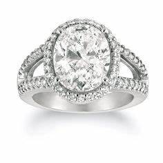 engagement rings lux on pinterest celebrity engagement With 1 million dollar wedding ring