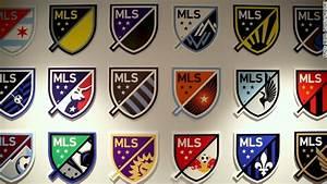 Major League Socceru002639s Plan To Become Truly Major
