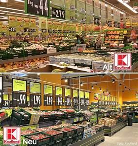 Kaufland Berlin Filialen : kaufland will nicht mehr rot werden supermarktblogsupermarktblog ~ Eleganceandgraceweddings.com Haus und Dekorationen