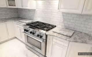 marble subway tile kitchen backsplash white carrara subway backsplash tile backsplash kitchen backsplash products ideas