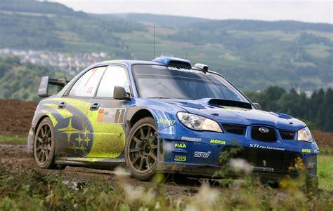 subaru rally subaru impreza rally wallpaper image 171