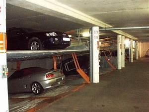 Wie Groß Ist Eine Normale Garage : was ist eine duplex garage funktionierende ~ Yasmunasinghe.com Haus und Dekorationen