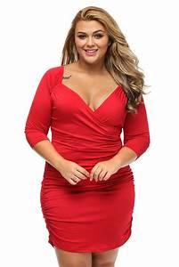 les 25 meilleures idees concernant robe femme ronde sur With robe femme ronde pas cher