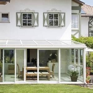 Finstral Finestre, infissi, serramenti, porte d'ingresso e verande PVC, alluminio e legno