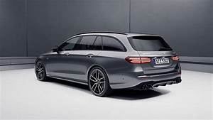 E Auto Kombi : mercedes benz e klasse e53 amg t modell ~ Jslefanu.com Haus und Dekorationen