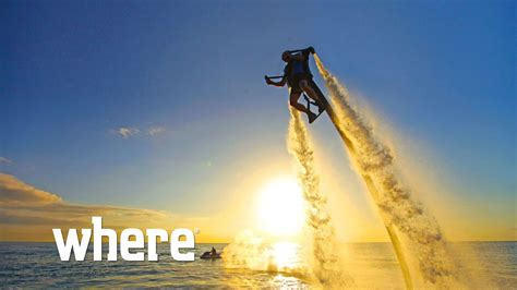 miami travel guide outdoors activities