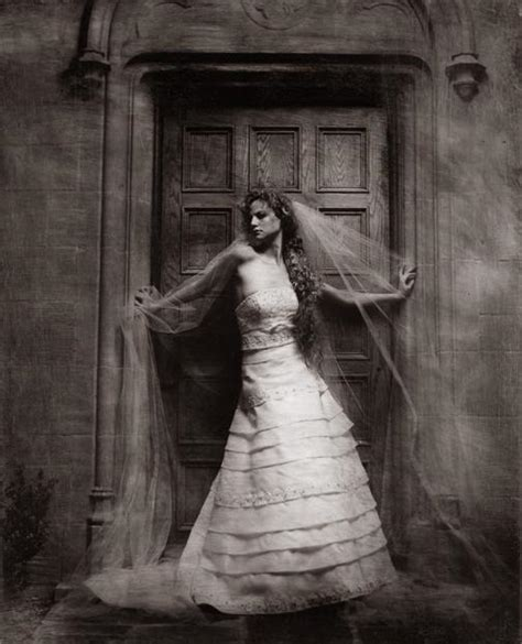 dreesses bridal s weddings wedding dress