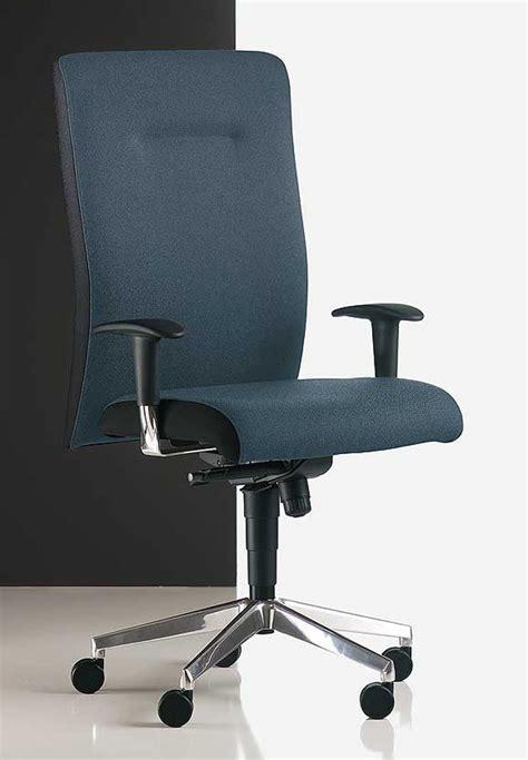 si e ergonomique de bureau fauteuil de bureau pour personne 28 images fauteuil