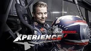 Formule 1 Futuroscope : vid o d couvrez les personnages de cars 3 ~ Medecine-chirurgie-esthetiques.com Avis de Voitures