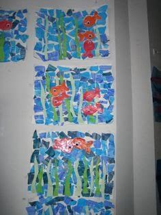 nature scenery paysage mer maternelle