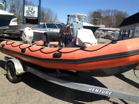 Zodiac Boats For Sale Maine by Page 1 Of 41 Boats For Sale In Maine Boattrader