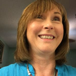 kathy spurlock counselor cary nc