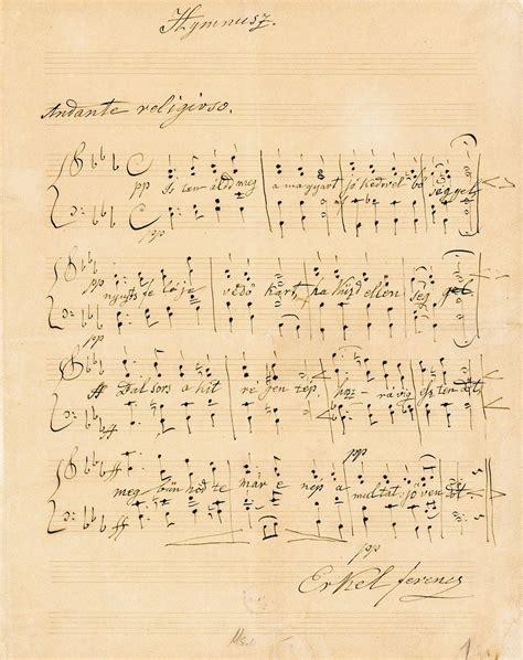 Bedroom Hymns Testo E Traduzione by Himnusz