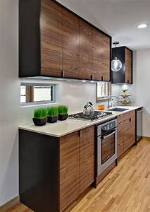 small-kitchen-remodels-Kitchen-Contemporary-with-flat