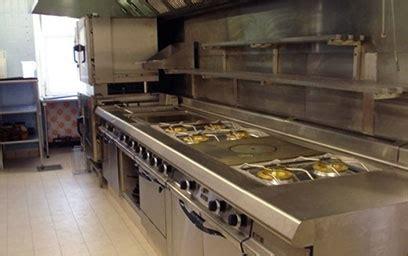 maintenance cuisine professionnelle cuisine professionnelle dunkerque matériel équipement